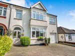 Thumbnail for sale in Kingswood Chase, Leigh-On-Sea, Essex