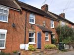 Thumbnail for sale in Stoney Common, Stansted
