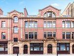 Thumbnail to rent in Brune Street, Spitalfields, London