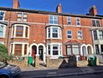 Thumbnail to rent in Waldeck Road, Carrington, Nottingham