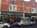 Thumbnail to rent in Unit 1, 110-118 Holton Road, Barry, Vale Of Glamorgan
