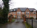 Thumbnail to rent in The Gables, Alder Lane, Balsall Common