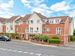 Thumbnail for sale in Bradshaw Lane, Grappenhall, Warrington, Cheshire