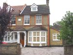 Thumbnail to rent in Jersey Road, Osterley, Isleworth