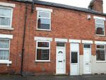Thumbnail to rent in John Street, Ilkeston, Derbyshire