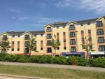 Thumbnail to rent in Sandhills Avenue, Hamilton, Leicester