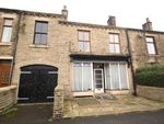 Thumbnail to rent in Princess Street, Glossop