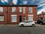 Thumbnail to rent in Peacock Avenue, Salford