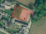 Thumbnail for sale in Durno Land, Inverurie, Aberdeenshire