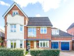 Thumbnail for sale in Padelford Lane, Stanmore, Middlesex