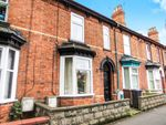 Thumbnail for sale in Boultham Avenue, Lincoln