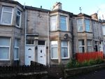 Thumbnail to rent in Carradale, Coatbridge