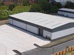 Thumbnail to rent in Bury South Business Park, Unit 3-8, Riverview Close, Bury, Lancashire