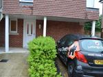 Thumbnail to rent in Water Lane, Totton, Southampton