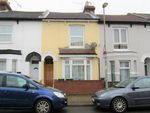 Thumbnail to rent in Henderson Road, Southsea, Hampshire