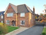 Thumbnail to rent in Blind Lane, Knaresborough
