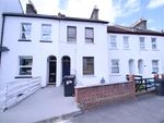 Thumbnail for sale in Oval Road, Addiscombe, Croydon