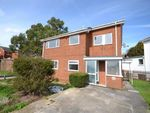 Thumbnail to rent in Swift Road, Southampton