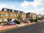 Thumbnail for sale in Osborne Road, Andover