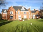 Thumbnail to rent in Flat 19, 71 Bath Road, Old Town, Swindon