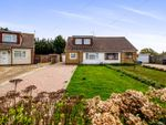 Thumbnail for sale in Thirlmere Crescent, Sompting, Lancing