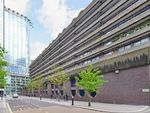 Thumbnail to rent in Barbican, London