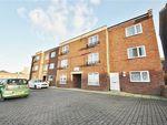 Thumbnail to rent in Watson Court, Argyle Street, Birkenhead