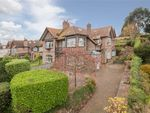 Thumbnail for sale in Vicarage Road, Chelston, Torquay