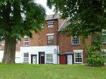 Thumbnail to rent in Church Lane, Castle Donington, Derby
