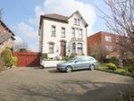 Thumbnail for sale in Abbotsford Road, Crosby, Liverpool