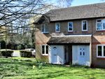 Thumbnail for sale in Nutfield Court, Southampton