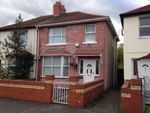Thumbnail to rent in Buckley Avenue, Rhyl