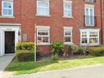 Thumbnail to rent in Cartwright Way, Beeston, Nottingham