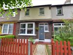 Thumbnail for sale in South Avenue, Carshalton