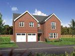 "Thumbnail to rent in ""Malborough"" At Bolton Road, Adlington, Chorley PR6, Adlington,"