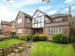 Thumbnail for sale in Queensmere Road, Wimbledon, London