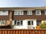 Thumbnail to rent in Churchill Road, Exmouth