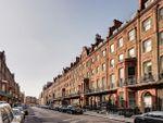 Thumbnail to rent in Nottingham Place W1U, Marylebone, London,