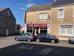 Thumbnail for sale in St Teilo Street, Pontarddulais, Swansea