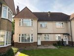 Thumbnail for sale in Chestnut Avenue, Sudbury, Wembley