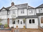 Thumbnail for sale in Springfield Road, Thornton Heath