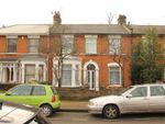 Thumbnail for sale in Hampton Road, Forest Gate