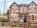 Thumbnail to rent in Harlesden Road, Willesden, London