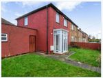 Thumbnail to rent in Sutcliffe Avenue, Grimsby