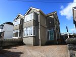 Thumbnail for sale in Longfield Villas, Plymstock, Plymouth