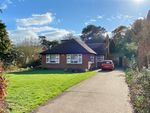 Thumbnail for sale in The Spinney, Winthorpe, Newark