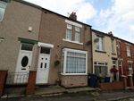 Thumbnail for sale in Pasture Lane, Lazenby, Middlesbrough