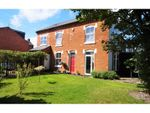 Thumbnail for sale in Yew Tree Villas, Sutton Coldfield