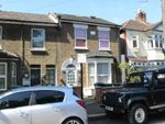 Thumbnail for sale in St. Barnabas Road, Walthamstow, London