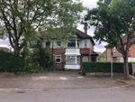 Thumbnail to rent in Shakespeare Avenue, Hayes, Middlesex